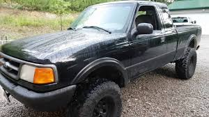 1995 Ford Ranger 5.0 V8 Project Truck | Ford Carz Evan Saucier His 95 Ford Built Tough Trucks Pinterest Are Bed Cover F150 Short Truck Enthusiasts Forums List Of Synonyms And Antonyms The Word 1995 Parts Ricks Ford Truck Xl Club Gallery Lifted 2019 20 New Car Release Date And Old Parked In A Meadow Editorial Image F150 4x4 Fender Options New To Forum Heres My Forum Community Fs F250 Single Cab Powerstroke Diesel The Outdoors Trader Radio Wiring Diagram Wire Center Metra 955026 Suv Ddin Dash Kit 95bigredmachine Regular Cab Specs Photos