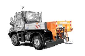 UNIMOG ATTACHMENT SPREADING DEVICE Magni R521shnewwithallattachments Registracijos Metai Bb Attachments Helps Improve Productivity At Olam Foods Hnk 80 Other Attachments And Components Price 1006 Year Of Cat 725c2 Bare Chassis Articulated Truck Caterpillar Compact Manufacturing Fork Gallery 777g Offhighway Reckart Equipment Brokers Add On Underlifts Heavy Duty Underlift Intended Ramp Ramps By Reese Youtube Attachment Suppliers Manufacturers Titan Bed Extender Carrier For 2 Trailer Hitch Receiver 3055520 Grappler G2 On Stock Truck