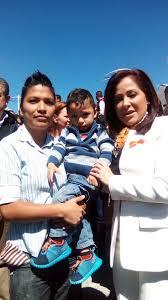 100 Cristina Rodriguez Chrisrdz21 Twitter