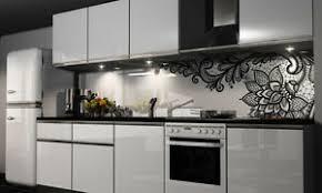 details zu küchenrückwand selbstklebende folie klebefolie dekofolie küche selbstklebefolie