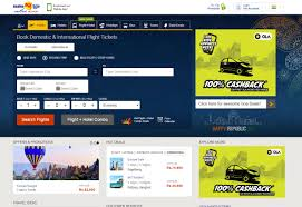 MakeMyTrip Coupons Landing Page | Thrift Coupons Makemytrip Discount Coupon Codes And Offers For October 2019 Leavenworth Oktoberfest Marathon Coupon Code Didi Outlet Store Hotel Flat 60 Cashback On Lemon Ultimate Hikes New Zealand Promo Paintbox Nyc Couponchotu Twitter Best Travel Only Your Grab 35 Off Instant Discount Intertional Hotels Apply Make My Trip Mmt Marvel Omnibus Deals Goibo Oct Up To Rs3500 Coupons Loot Offer Ge Upto 4000 Cashback 2223 Min Rs1000