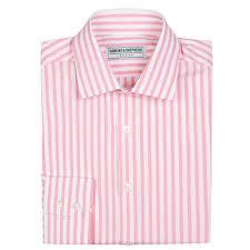 mens formal shirts mens office shirts the shirt store