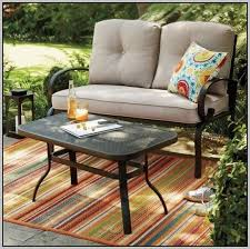 Veranda Patio Furniture Covers Walmart by Walmart Patio Furniture Covers