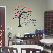 5 Brand New Classroom Decorating Ideas