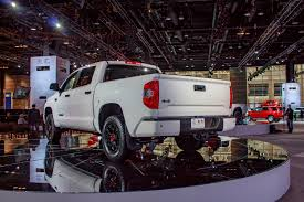2019 Toyota Tundra TRD Pro | Top Speed 2016 Toyota Tundra For Sale Near Kennewick Bud Clary Of New 2018 Trd Sport 4 Door Pickup In Sherwood Park 2006 Sr5 Access Cab Gainesville Fl For Queensland Right Hand Drive Near Central La All Star Baton Rouge 4d Double Naperville T27203 The 2017 Tundra Pro Is At Kingston By Jd Panting Used 2008 Limited 4x4 Truck 39308 Release Date Prices Specs Features Digital 2015 Or Lease Nashville Crewmax 55 Bed 57l Ffv Crew 7 Things To Know About Toyotas Newest Pro Trucks