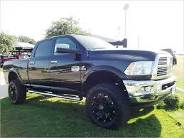 Dodge Trucks For Sale In Waco Texas Brilliant 2012 Dodge Ram ... Fiat Chysler Faces Its Own Dieselgate Cris Second Lawsuit Filed 1989 To 1993 Dodge Ram Power Recipes Diesel Trucks 1985 With A 59 L Cummins Engine Swap Depot Fass Drp 04 Fuel Pump Sale 4x4 6 Speed Dodge 2500 Cummins Diesel1 Owner This Is 1991 12 D250 Intercooled V Classic One Used 6bt Engine Used 9second 2003 Drag Race Truck Awesome Easyposters 2013 3500 Crewcab Dually For Sale In Greenville Tx 75402 1998 Dodge Ram 4x4 Reg Cab 5 Speed Diesel Leather 2005 Six For Turbo Youtube