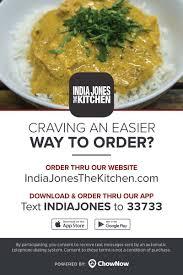 India Jones On Twitter: