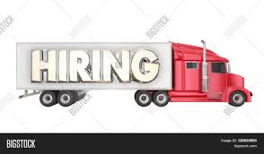 Hiring Truck Drivers Image & Photo (Free Trial)   Bigstock Selfdriving Automated Trucks Could Hit The Road Sooner Than Self 2696hr Fulltime Long Haul Truck Drivers Need Asap Sleeper For Longhaul Truck Drivers Stock Photo Phopotam Pros Cons Of Hauls Hshot Warriors Lvotruck Truckdriver Truckdriving Truckload Are Going To Us Like A Humandriven Longhaul Driving Over Trucking Driver Rides Into Edit Now 496159789 In It The Why Arent Anywhere I Am Ai Docuseries Episode 2 Innovation Longhaultruckdriver Jobs In Canadajobs Canada