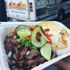 Senorsisigtruck - Hash Tags - Deskgram San Francisco Off The Grid Un Plaza Seor Sisig Filipino Fusion Food Truck Check Please Bay Area Review Youtube The History Of Franciscos Filipinomexican Journeyleaf Life A Page At Time Trucks 5 Questions With Seor Sig Eat Tacos Sf I Love Eats From Your Block To Mine On Best Image Kusaboshicom Senorsigtruck Hash Tags Deskgram