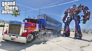 100 Optimus Prime Truck Model Five Quick Tips For WEBTRUCK