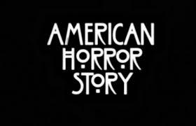 Halloween Ringtones Michael Myers Free by Michael Myers Original Theme Song Halloween Instrumentalfx