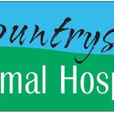 countryside animal hospital countryside animal hospital 12 reviews veterinarians 49