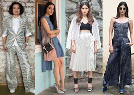 Of The Year When We Celebrate Most Stylish Women Who Have Inspired Trends And Charted New Paths With Their Original Unabashed Sense Dressing