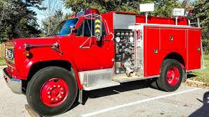 1986 Pierce Chevy Mini-Pumper | Used Truck Details A Very Pretty Girl Took Me To See One Of These Years Ago The Truck History East Bethlehem Volunteer Fire Co 1955 Chevrolet 5400 Fire Item 3082 Sold November 1940 Chevy Pennsylvania Usa Stock Photo 31489272 Alamy Highway 61 1941 Pumper Truck Us Army 116 Diecast Bangshiftcom 1953 6400 Silverado 1500 Review Research New Used 1968 Av9823 April 5 Gove 31489471 1963 Chevyswab Department Ambulance Vintage Rescue 2500 Hd 911rr Youtube
