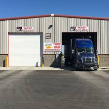 Krome Truck Wash & Repair Added A New Photo. - Krome Truck Wash ... Car Rv Truck Wash Rita Ranch Storage Dog Indy First Class Drive Through Noviclean Inc Website Templates Godaddy In California Best Iowa Bio Security Automatic Home Kiru Mobile Trucks Cleaned Perth Wash Delivered To The Postal Service Projects Special In Denver On A Two Million Dollar Ctortrailer Ez Detail Mn 19 Repair