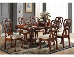 Formal Dining Table Sets For Sale