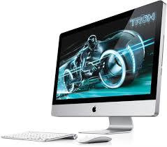 i mac recherche apple tech design
