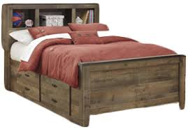 Types Of Beds by 70 Different Types Of Beds Styles And Frames The Ultimate Idea List