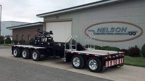 NELSON MANUFACTURING BOOM DOLLIES – Nelson Manufacturing Tire Tie Down How To Video Tow Strap Tires On Towing Truck Stinger Towing Can A Tow Truck You And Your Trailer Motor Vehicle Car Wheel Dolly For Sale Awesome Dollies Methods The Main Differences Between Them Blog Budget Instruction Youtube Trucks For Saledodge5500 Crew Cab Vulcan 810fullerton Canew Equipment Phoenix Supplies Tractor Cstruction Plant Wiki Fandom Powered Vintage Holmes D9 Speed King Tow411 116 Bruder Tandem Chevron 408ta Amfullerton Selfloading N Towcom