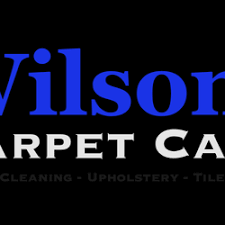 Conscientious Carpet Care by Wilson U0027s Carpet Care 13 Photos Carpet Cleaning Solvang Ca