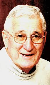 Obituary for Dean E Steckly