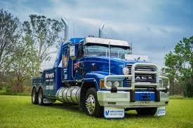 Harvey's Towing Service - Towing Services - NERANG Tow Trucks For Saledodge5500 Crew Cab Chevron 408ta Amfullerton China Iveco Tractor Head Truck Cursor Engine 430hp Dollies Components N Towcom Winches 66798 Electric Winch Towing 12 V Volt Portable Boat Atv 6000 Lb Remote Hitch Atv Race Ramps Solid 2piece Car For Flatbed Free Shipping Jump Starter Power Bank Emergency Jumper Three Tow Trucks And A Mini Oddlysatisfying Tyre Traction Aid Mat Allweather Foldable Invention Used Towing Storage Containers Youtube