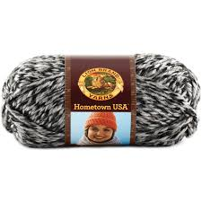 Lion Brand Yarn Coupon Code / 6pm Outlet Coupon Code Stance Socks Coupons 2018 Pc Game Deals Reddit Tandy Leather Free Shipping Coupon Code Wcco Ding Out Hchners Inc Quality Crafts Since 1899 Blue Nile Diamond Promo Recent Deals Details About Black Bear Cubs Beaded Banner Kit White Mountain Puzzles Creme De La Mer Discount Akon Vitamelt Gadgetridereu A To Z Alphabets Inspiring Ideas Cross Stitch Letters Yarn Warehouse Costco Canada Book Origin Autumn Lighthouse Wall Haing Plastic Canvas