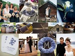 Modern Navy Blue Wedding Decorations With TRENDING NAVY BLUE WEDDING IDEAS FOR FALL Lianggeyuan