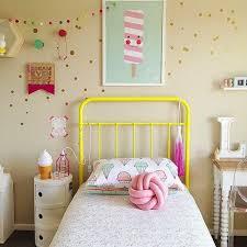 chambres fille les 10 plus belles chambres de petites filles sur instagram