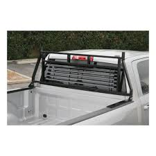 Aries Automotive 111002 Headache Rack For 2015-2017 Ford F-150 ... Aries Seat Defender 314209 Bucket Black Discount Hitch Truck Advantedge Bull Bar Aries 2155001 Titan Equipment And Headache Rack Free Shipping Youtube Grille Guards B351002 Tuff Parts The Source For Side Bars Wmounting Brackets 2555010 Install Switchback On 2016 Gmc Canyon 11109 Fender Flares 2500201 Accsories Running Boards Jeep Wrangler Steps