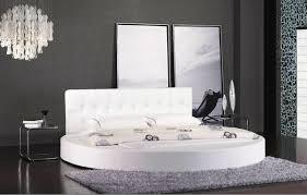 Chambre Avec Lit Rond Lit Rond Design Pour Lit Rond La Nouvelle Forme Design De La Chambre à Coucher