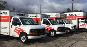 UNIT SIZES & PRICING | Lincoln Self Storage Uhaul Grand Wardrobe Box Rent A Moving Truck Middletown Self Storage Pladelphia Pa Garbage Collection Service U Haul Quote Quotes Of The Day Rentals Ln Tractor Repair Inc Illinois Migration And Economic Crises Revealed In 2014 Everything You Need To Know About Renting Nacogdoches Medium Auto Transport Rental Towing Trailers Cargo Management Automotive The Home Depot