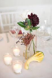 Spring 2016 Centrepiece Inspiration Hot Chocolates Blog Wedding Weddings