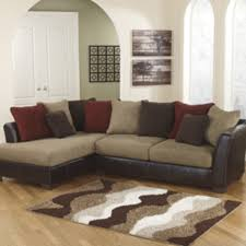 Alessia Leather Sofa Living Room by K U0026k Furniture