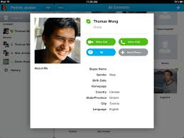 Skype For IPad Updated – Adds Clumsy Send & Receive Photos Ability ... Microsoft Hosted Voip Services Applied Tech Is Skype A Voip Service Or App Response Group Fallback Solutions Luca Vitali Voip Etisalat Uae On Twitter Shaheenmh Hi The Access To The Wieliczka Poland 14 April 2016 Stock Photo 405678016 Sip Trunking Explained Broadconnect Usa Office 365 Online Help Site24x7 4 Ways Troubleshoot Call Wikihow Unblock Whatsapp Calling Viber And More For Ipad Updated Adds Clumsy Send Receive Photos Ability Contact Toll Free Number 18008869175 Customer