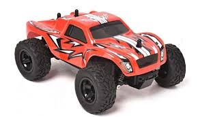 Hobby RC Cars Top 10 Rankings, August 2017 | Ranky10 Truckmodel Peterbilt 359 Rc 14 Vs The Cousin Race Trucks Pictures High Resolution Semi Truck Racing Galleries Tamiya Ultimate In Radio Control Scale Luxury Remote Controlled Model Kiwimill Vs Nissan Patrol Speed Society 110 Team Hahn Man Tgs 4wd Kit The Cars 2015 Transport City Car Carrier Toy W 3 Cstruction Tech Forums Mercedesbenz Actros 1851 114 Tam56335 Planet Hayes Manufacturing Company Wikipedia Dscf1139 125 Model Semi Trucks Pinterest