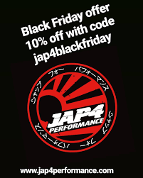 10% Off - Jap 4 Performance Coupons, Promo & Discount Codes ... The Wolf And Stanley Steemer Comentrios Do Leitor Herksporteu Page 34 Harbor Freight Discount Code 25 Off Bracketeer Promo Codes Top 2019 Coupons Promocodewatch Can I Get Discounts With Nike Run Club Don Pablo Coffee Coupons Clean Program Laguardia Plaza Hotel Laticrete Carpet Cleaner Dry Printable For Cleaning Buy One Free Scrubbing Bubbles Coupon Adidas Trainers