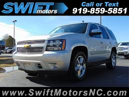 Used Cars Raleigh NC   Used Cars & Trucks NC   Swift Motors Inc. Vancouver Swiftequipmentsalescom Americas Largest Fleet Of Volvo Truck For Sale Trucks Call 888 Western Truck Centre Trucks Trailers Rvs In Moose Jaw Sk Pictures Swift 2014 Suzuki Swift Sports Red Stock No 52765 Japanese Tour My 2015 Freightliner Cascadia Auctiontimecom Swift Gobbler Online Auctions 2013 Facelift Revealed Knightswift Buys Trucker Abilene Motor Express Wsj Transport Box Long Trailer Skin Ats Mod American Amazon Thousands Its Own As Used Cars Raleigh Nc Motors Inc