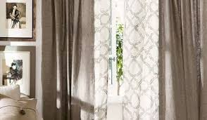 Sliding Door Curtain Ideas Pinterest by Best 25 Patio Door Curtains Ideas On Pinterest Sliding Door For