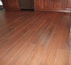best tiles for kitchen designer wall and floor glass splashback