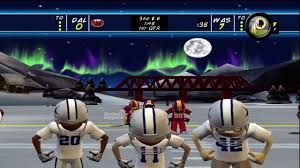 Backyard Football '10 - Xbox 360 | Review Any Game Which Characters From Backyard Football Are The 2015 Cleveland 10 Bulldozer Fantasy Man Youtube Amazoncom 2010 Playstation 2 Video Games Sandlot Sluggers Nintendo Wii Atari Inc 12 Xbox Game 349 Backyards Its Time To Upgrade Your Backyard Football Setup 08 Usa Iso Ps2 Isos Emuparadise 2002 4 Dallas Cowboys Vs Pittsburgh Sports Baseball Apk Android Picture On Stunning 360 Review Any Online Download Outdoor Fniture Design And Ideas