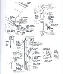Replacement Awning For Campers – Broma.me Coleman Pop Up Camper Awning Bag Rvs For Sale Awningscreenroom Combo Details Flagstaff Tseries Camping How To Install An Rv Window Ae Dometic Youtube Vintage Trailer Awnings From Oldtrailercom Electric Rv Awning To Fix Slow Motor Replacement For Power Patio Amazoncom Cafree 9011 Black 93 Travel Trim Line Ups By Popup Online Picture Chrissmith Replace New Fabric Discount Camping Trailer Bromame