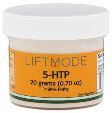 7 key questions on when to take 5 htp