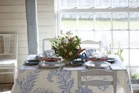schöner wohnen im landhaus stil die 7 wichtigsten tipps