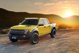 2010 - 2014 Ford F-150 Raptor SVT 6.2L Hennessey VelociRaptor 600 ... Preowned 2010 Ford F150 Lariat 4wd Supercab 145 In Bremerton Gets An All New Powertrain Lineup For 2011 Autoguidecom Wallpapers Group 95 4x4 Trucks Best Image Truck Kusaboshicom Harleydavidson The Iawi Drivers Log Autoweek Xl Medicine Hat Tsa38771 House Reviews And Rating Motor Trend 4 Door Cab Styleside Super Crew First Drive Svt Raptor