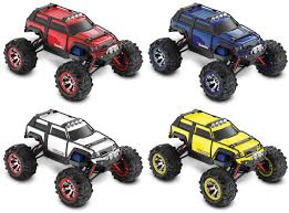 Traxxas Summit 1/16 Brushed Monster Truck Monster Scale Trucks Special Available Now Rc Car Action Summit Truck Group In North Little Rock Ar 72117 Intertional Lt Walk Around Luis Garcia Youtube Traxxas 116 Vxl 4wd Brushless Rtr Tra72074 When Don Met Vitoa Super Story Featuring A 1950 Dodge Markets Served Bodies 11 Tundra 6x Wraith Unimog U300 Integy Tuber Man Logistics Express The Strongest Link Your Supply Chain Bigfoot 110 By Tra360841sum Traxxas Summit Gets New Look Truck Stop Bus