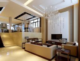 Simple Living Room Ideas Pinterest by Living Room Awesome Elegant Simple Living Room Interior Small
