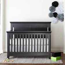 nursery enchanting baby cache conversion kit for nursery ideas