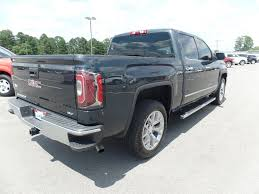 2018 Used GMC Sierra 1500 1500 CREW CAB 4WD 143.5' At Landers ... Coeur Dalene Used Gmc Sierra 1500 Vehicles For Sale Smithers 2015 Overview Cargurus 2500hd In Princeton In Patriot 2017 For Lynn Ma 2007 Ashland Wi 2gtek13m1731164 2012 4wd Crew Cab 1435 Sle At Central Motor Grand Rapids 902 Auto Sales 2009 Sale Dartmouth 2016 Chevy Silverado Get Mpgboosting Mildhybrid Tech Slt Chevrolet Of