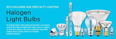 halogen bulbs halogen ls halogen lighting